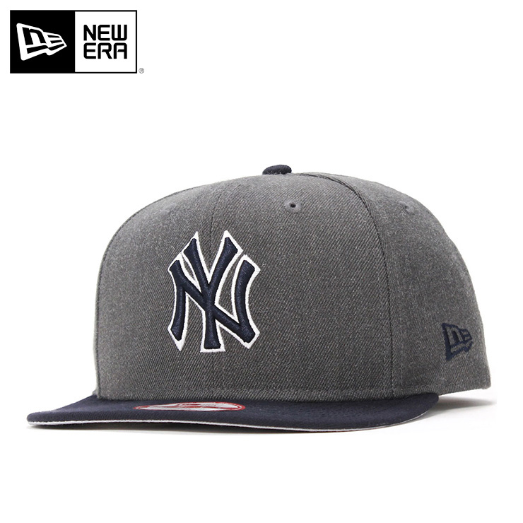 9 Forty Baseball Cap NEW ERA NEW YORK YANKEES BNT,FAST DELIVERY