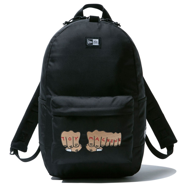 aa425c2972d8 ニューエラ リュック/バックパック NEW ERA RUCK/BACKPACK ...