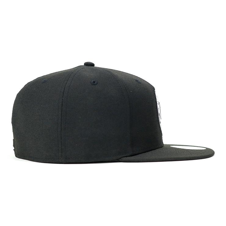 ニューエラ キャップ 59FIFTY DOLLAR BANK OF NY ブラック NEW ERA ぼうし 野球帽 ベースボールキャップ フラットキャップ new era ブランド おしゃれ ストリート newera ニューエラキャップ メンズキャップ レディースキャップ メンズ レディース メンズレディース帽子X0kwPN8On