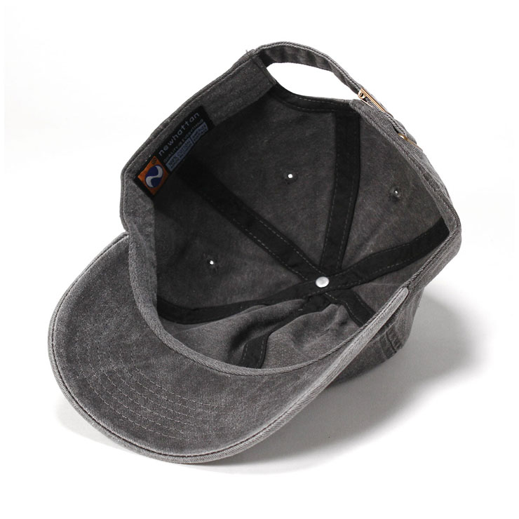 7a88d80429afe4 New hatten. The NEWHATTAN traditional style to modern and high-quality at a  low price, proposed. A Safari hat and the universal style of old-fashioned  loved ...