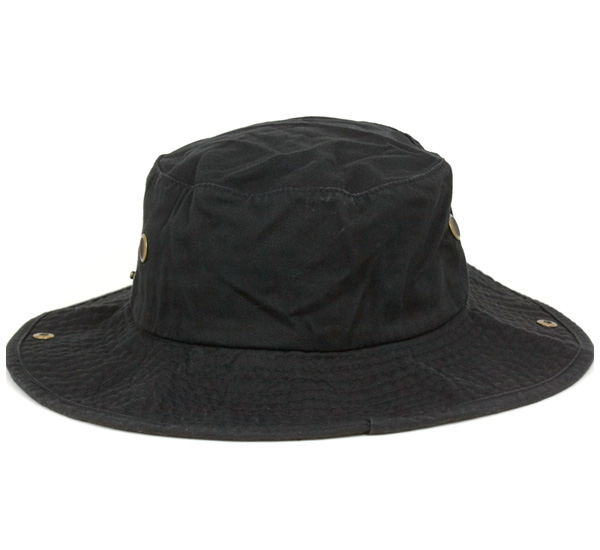 ac764f1a0c8305 New hatten. NEWHATTAN traditional style modern and high quality at a low  price, propose. A Safari hat and the universal style of old-fashioned loved  many ...