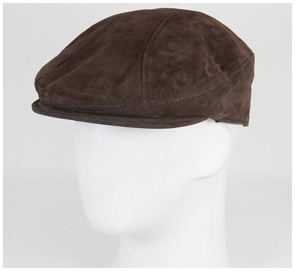918322ea276b94 ニューヨークハット  街を歩けば必ず見かけるほど人気のニューヨークハットの帽子。今ではすっかり定番となったNEWYORKHAT&CAP.CO(ニューヨークハット)。