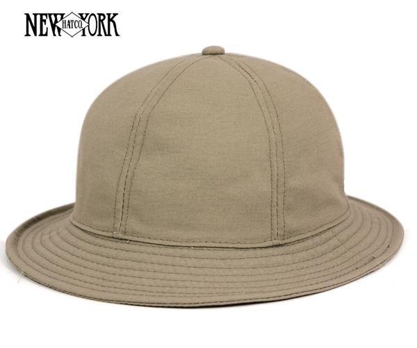 onspotz  New York Hat canvas tennis Hat khaki hats NEW YORK HAT ... 172712cd1cb