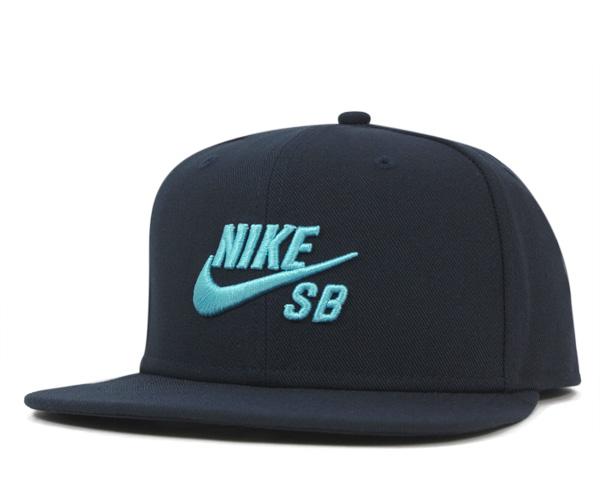 649c6fb639a939 order nike snapback cap sb icon pro navy blue nike hat men gap dis c8193  867da