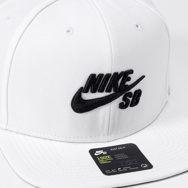 timeless design 84e6f 59ea0 Nike (NIKE) The sports brand which represents the world establishing the  head office in US. The item using the basic logo varies to shoes, apparel,  ...