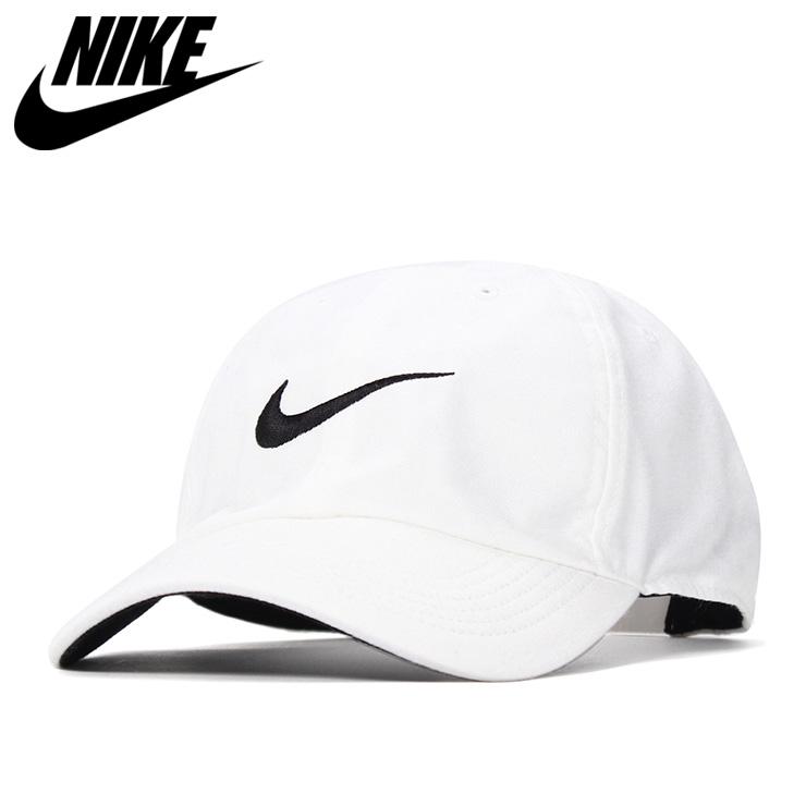 264591f229912 Nike cap size adjustment DRI-FIT TRAINING TWILL white NIKE hat ぼうし low cap  men cap Lady s cap brand fashion sports men hat Lady s hat white
