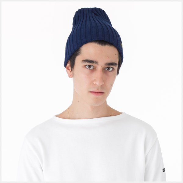 d9afb6f981e ... knit hat etsy a2750 54cf0  ireland simple material or silhouette  related standards show will in colorful eye catching somewhere impressive  and