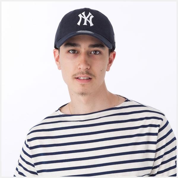 New era New York Yankees low strap back Cap Cooperstown hats 9TWENTY NEWERA  CAP all colors COOPERSTOWN NEW YORK YANKEES  new era caps men s New York  Yankees ... 838276f69df