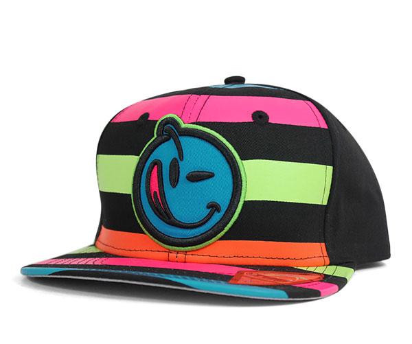 3e3f9fa4d5b0c James Snapback Cap classic Black Hat YUMS SNAPBACK CAP CLASSIC BLACK  Cap  men Hat Snapback
