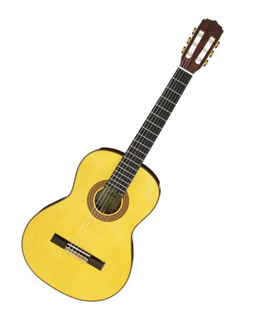 ARIAアリア/クラシックギター A-30S
