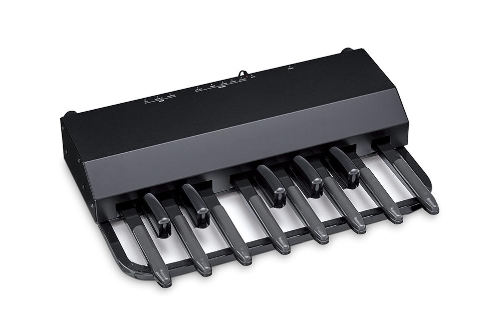 HAMMOND MIDIペダルボード XPK-130G