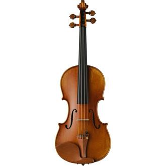 ヤマハヴァイオリン「ブラビオール」 V25GA