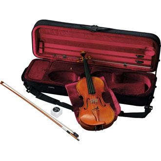 V25SGAヤマハヴァイオリン「ブラビオール」セット V25SGA, ボード専門店シーズ:b6a58737 --- officewill.xsrv.jp