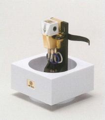 NAGAOKA(国産)レコードカートリッジ/MP型 MP300H