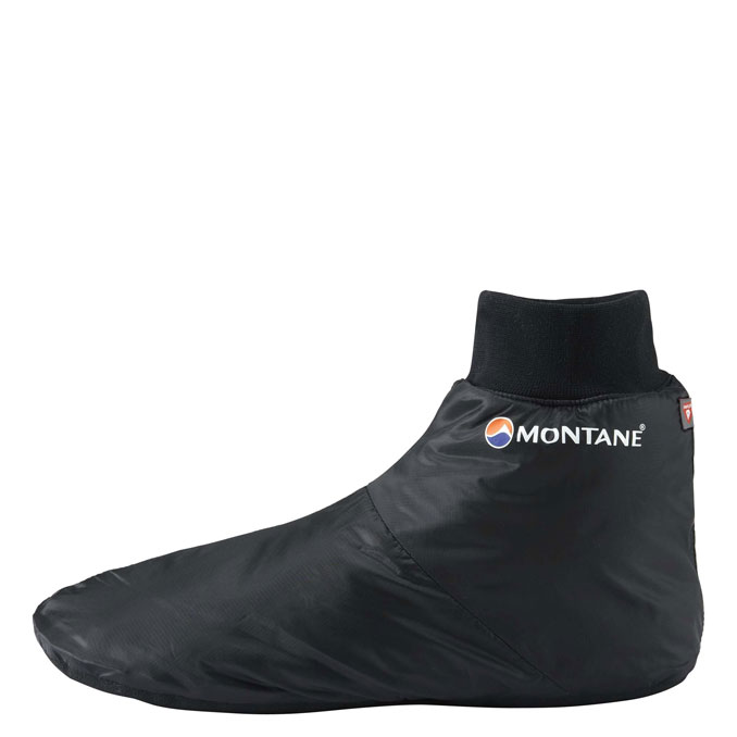 It is a storm the tent sock that I used PRIMALOFT GOLD ????????? for PERTEX Quantum Rip-stop cloth with the durable water repellency 40 g at ...  sc 1 st  Rakuten & OntheEarth Store | Rakuten Global Market: MONTANE (monte in ...