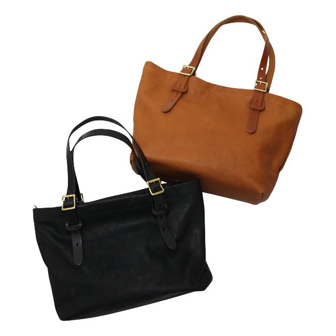 スロウ SLOW rubono Tote Bag Ssize 2color トートバッグ