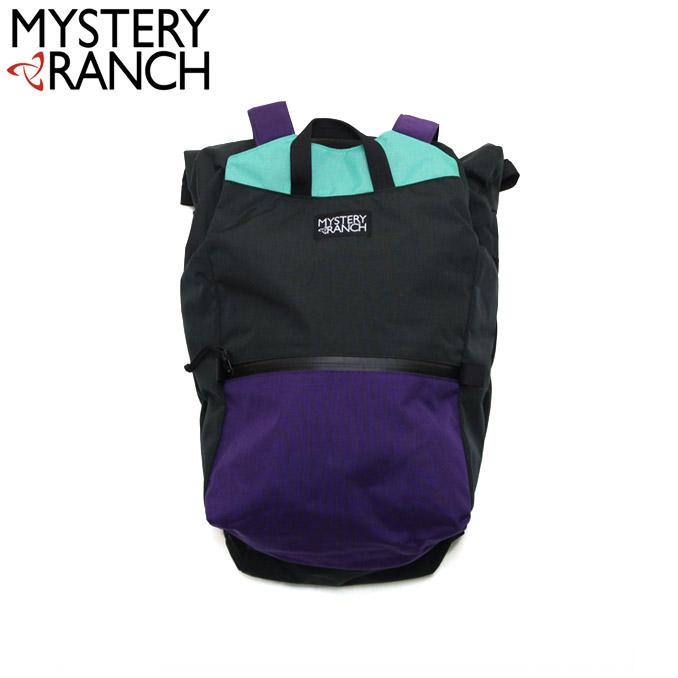 ミステリーランチ スパーブーティスローバッグ MYSTERY RANCH Super Booty Throw Bag