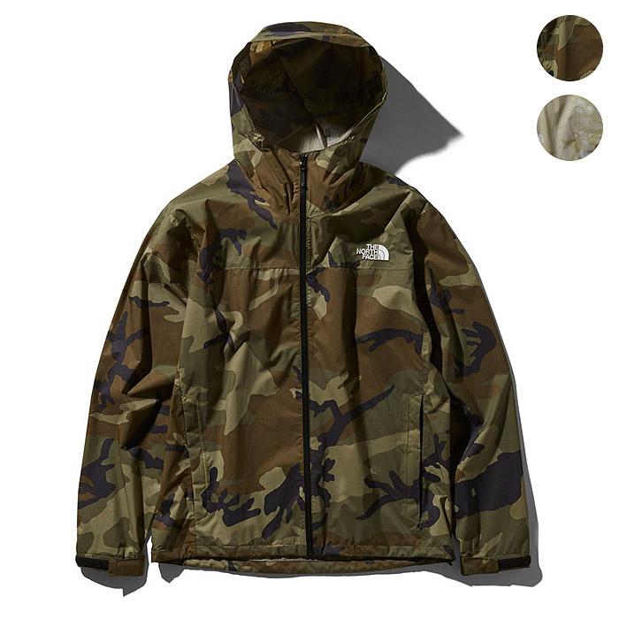 469dc3d7d North Face novelty venture jacket THE NORTH FACE Novelty Venture Jacket  NP61515