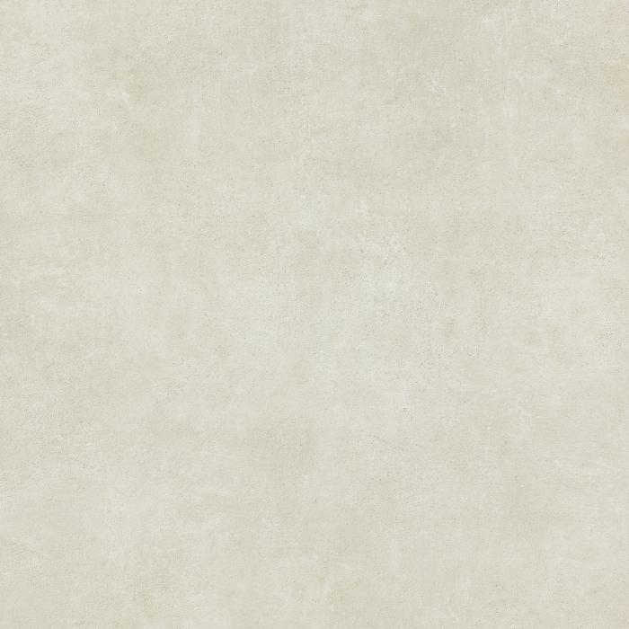 スリム タイル◆ANTWERP◆ベージュ 1000×1000×6mm パレット ¥6,500/m2