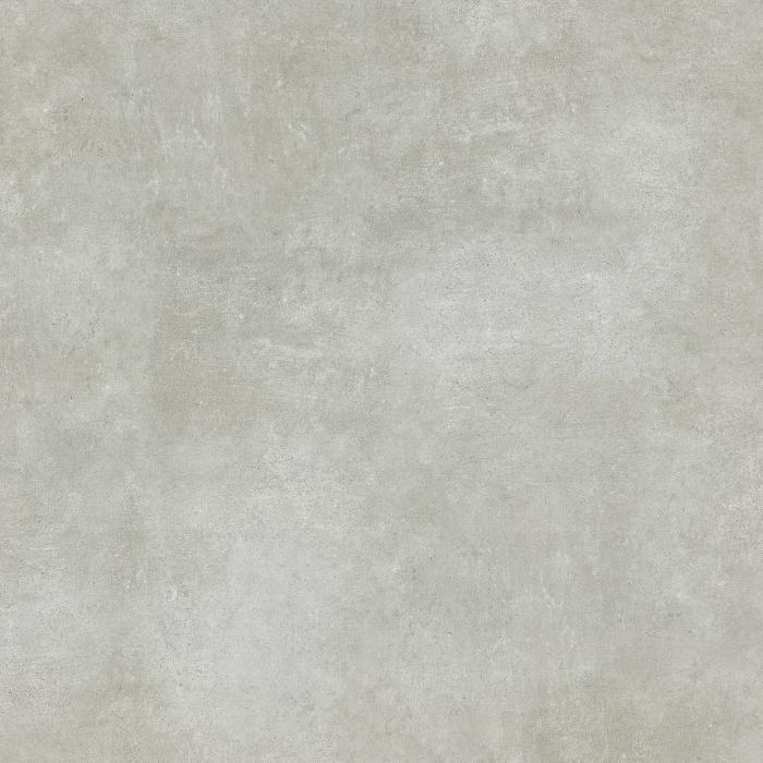 スリム タイル◆ANTWERP◆ライトグレー 1000×1000×6mm パレット ¥6,500/m2