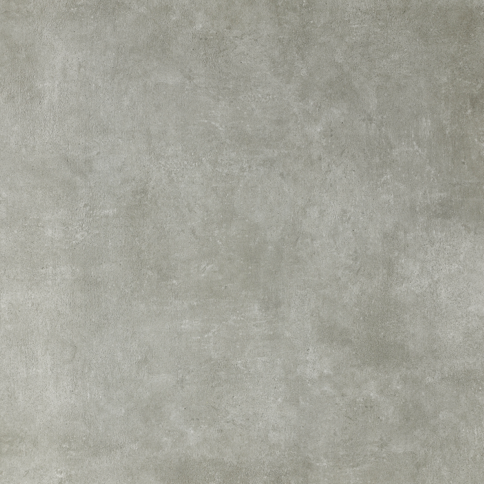 スリム タイル◆ANTWERP◆カーキ 1000×1000×6mm パレット ¥6,500/m2