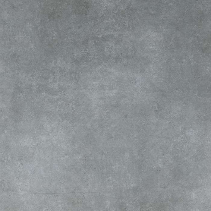 スリム タイル◆ANTWERP◆ダーク・グレー 1000×1000×6mm パレット ¥6,500/m2