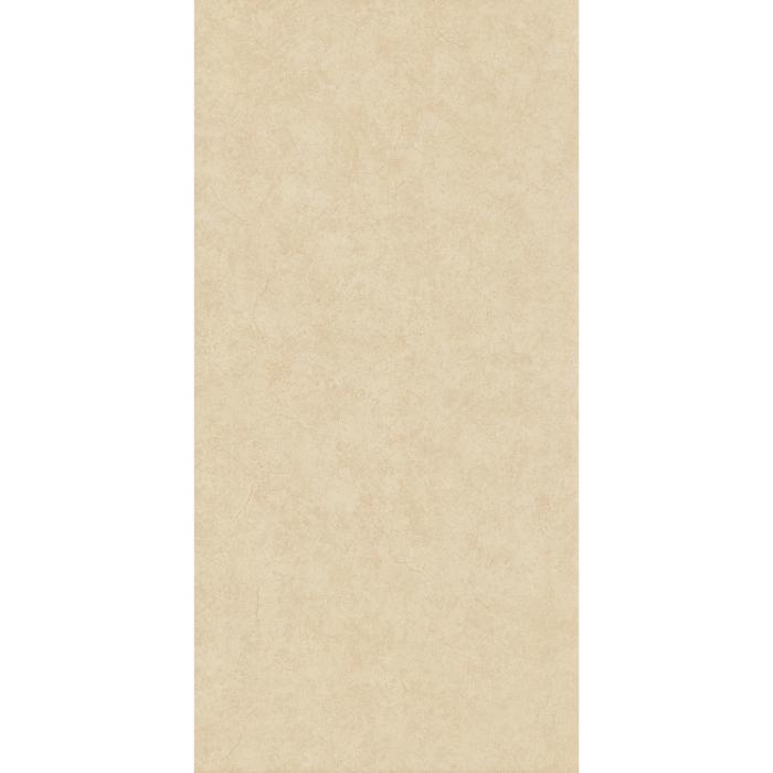 スリム タイル◆CANBERRA◆クリーム1200×600×4.8mm パレット ¥5,700/m2