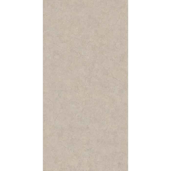 パレット ¥5,700/m2 タイル◆CANBERRA◆ライトグレー1200×600×4.8mm スリム