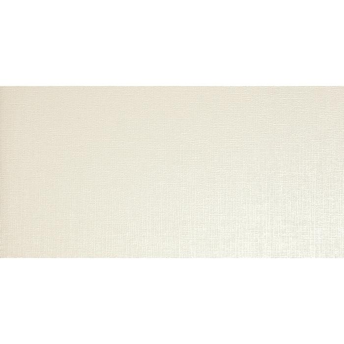 スリム タイル◆OSLO◆オフホワイト 1200×600×4.8mm パレット ¥6,000/m2