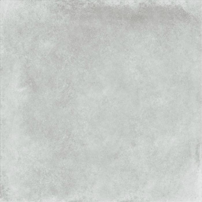スリム タイル◆PERTH◆サンド1000×1000×6mm パレット ¥6,500/m2