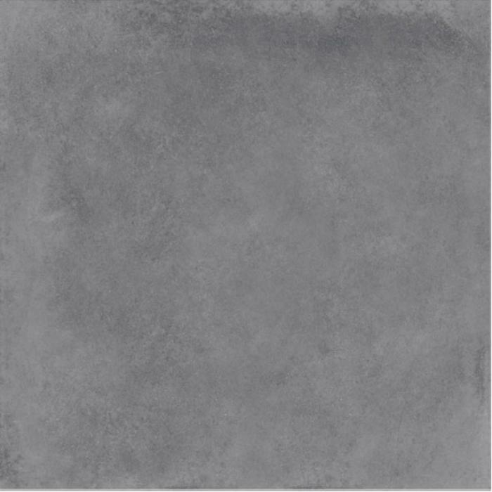 スリム タイル◆PERTH◆モカー1000×1000×6mm パレット ¥6,500/m2