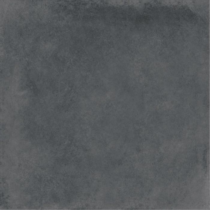 スリム タイル◆PERTH◆グレー1000×1000×6mm パレット ¥6,500/m2
