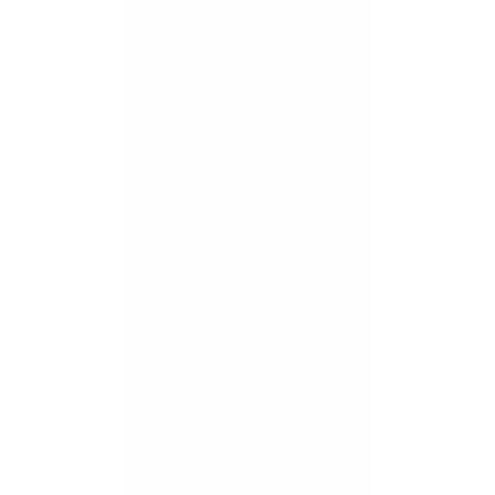 スリム タイル◆SIDNEY◆ホワイト1000×1000×6mm パレット ¥6,450/m2