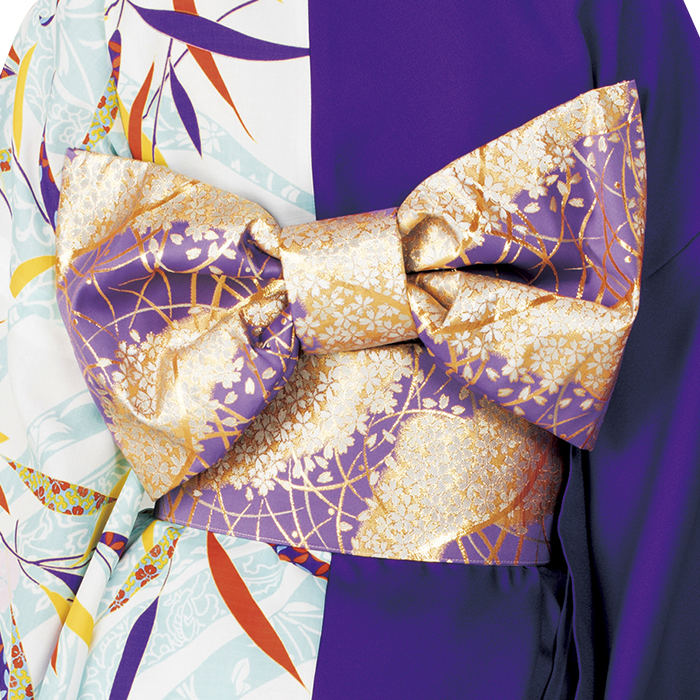 飾り帯セット 帯 よさこい 衣装 予約販売品 お祭天国 きぬずれ踊衣裳 お祭り 新色追加して再販