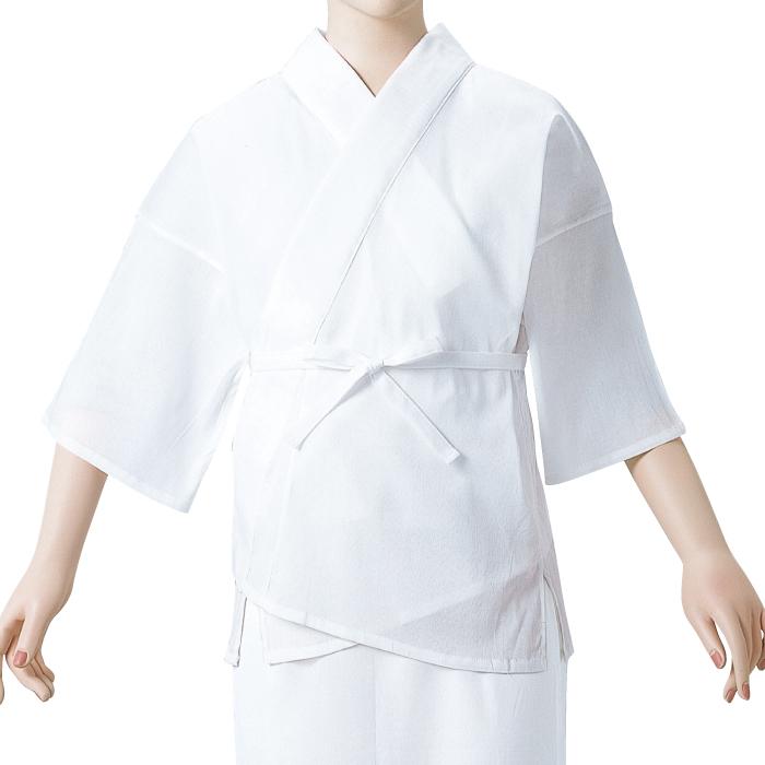 和装 激安セール 肌着 襦袢 東スカート 正規店 裾除 ステテコ 和装小物 着付 きぬずれ踊衣裳 下着 お祭天国 業務用半襦袢