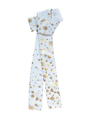 半纏帯 袢纏帯 半天帯 半纏用帯 祭り はっぴと一緒に!  半纏帯 半天帯 | お祭天国 きぬずれ踊衣裳