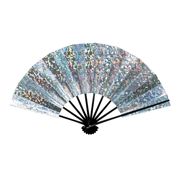 大幅にプライスダウン 扇子 せんす お祭り用品 着物と一緒に 舞扇 日本正規代理店品 お祭天国 きぬずれ踊衣裳