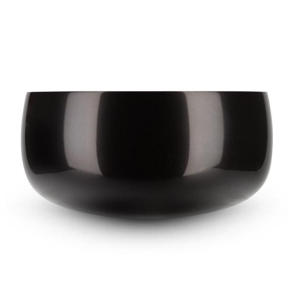 黎明りん 3.5寸(直径約10.5cm)単品