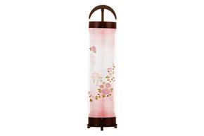 置き提灯 立花 6号 桜調(華菊)