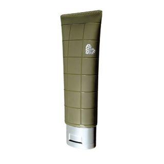 サロン専売品 美容室専売品 超人気 プロフェッショナルヘアケア アリミノ ウェットオイル 100g ピース ワックス 信頼