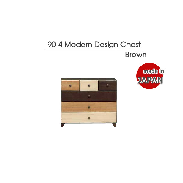 Nordic paulownia chest of drawers and a low wooden chest chess living  storage accessory storage bedroom storage clothing storage clothing closet  ...