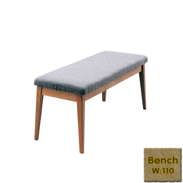 Bench Dining Bench Chair Dining Bench Bench Chair Bench Chair Fabric  Upholstered Wood (c) Leg Nordic Ikea IKEA 25 Furniture Like Natural Wood  Alder ...
