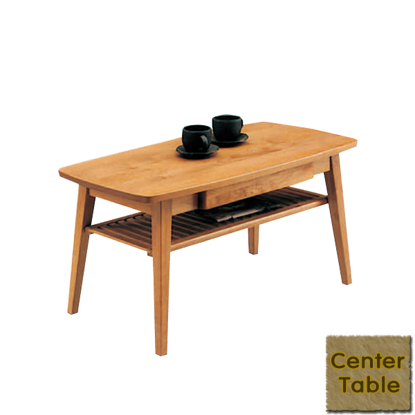 Excellent Center Table Living Table Width 85 Cm Wood Sofa Table Drawer Drawer Natural Wood Alder Nordic Ikea Ikea 25 Furniture Like Cheap Natural W85 Simple Home Interior And Landscaping Oversignezvosmurscom