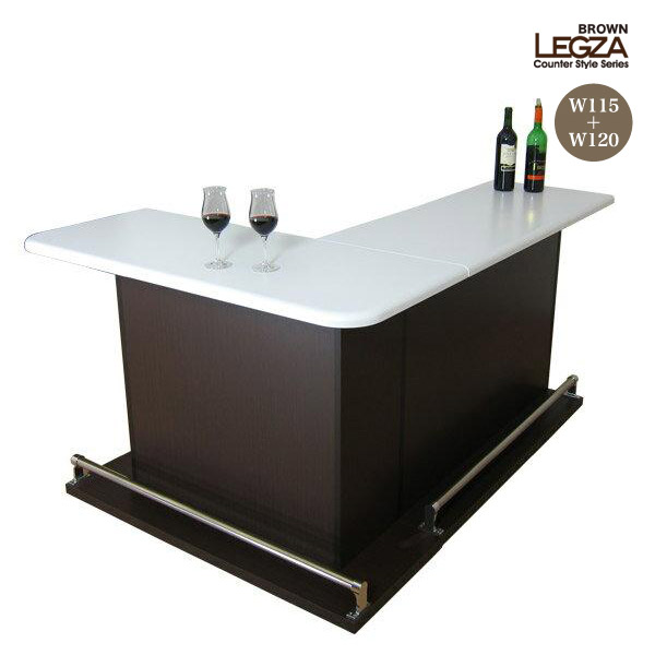 Counter Table Domestically Made In Japan Completed Bar Counter Kitchen  Kitchen Counter Dining Table Dining Table