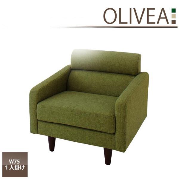 Ikea Compact Sofa Coffee Tables Ideas