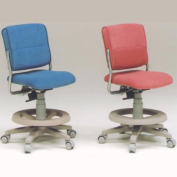 【高価値】 チェアー ジュニアチェアー チェアー 椅子 WP-88 椅子 WP-88, コサカマチ:f25c0ada --- rekishiwales.club
