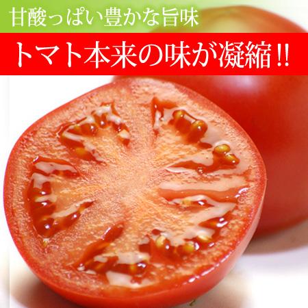 """[Tomato fruit""""Amera (approx. 900 g)"""