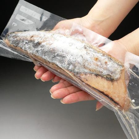 焼津カツオたたき(約700g/3節)静岡焼津港水揚げ 生食用 かつお 鰹