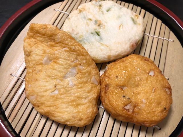 正規逆輸入品 豊洲石澤のおでん炙り種 冷蔵 胡麻れんこん ねぎベーコン とり軟骨 手軽に炙ってそのまま食べる 再再販 ? はいかがでしょうか 石澤のおでん炙り種