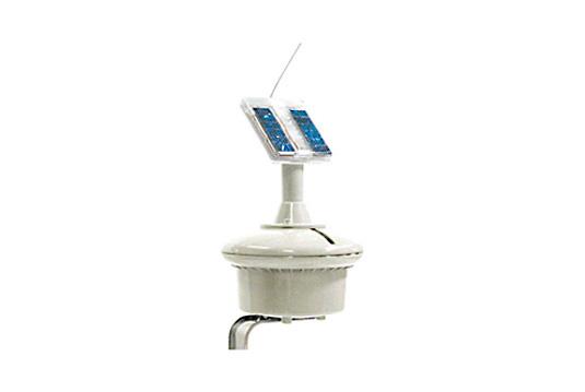 設備時計 seiko タイムリンクプロ 無線式 親子時計 長波受信器 中継器 日本標準時電波受信 送料無料